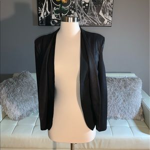 Cute Ark & Co Blazer!